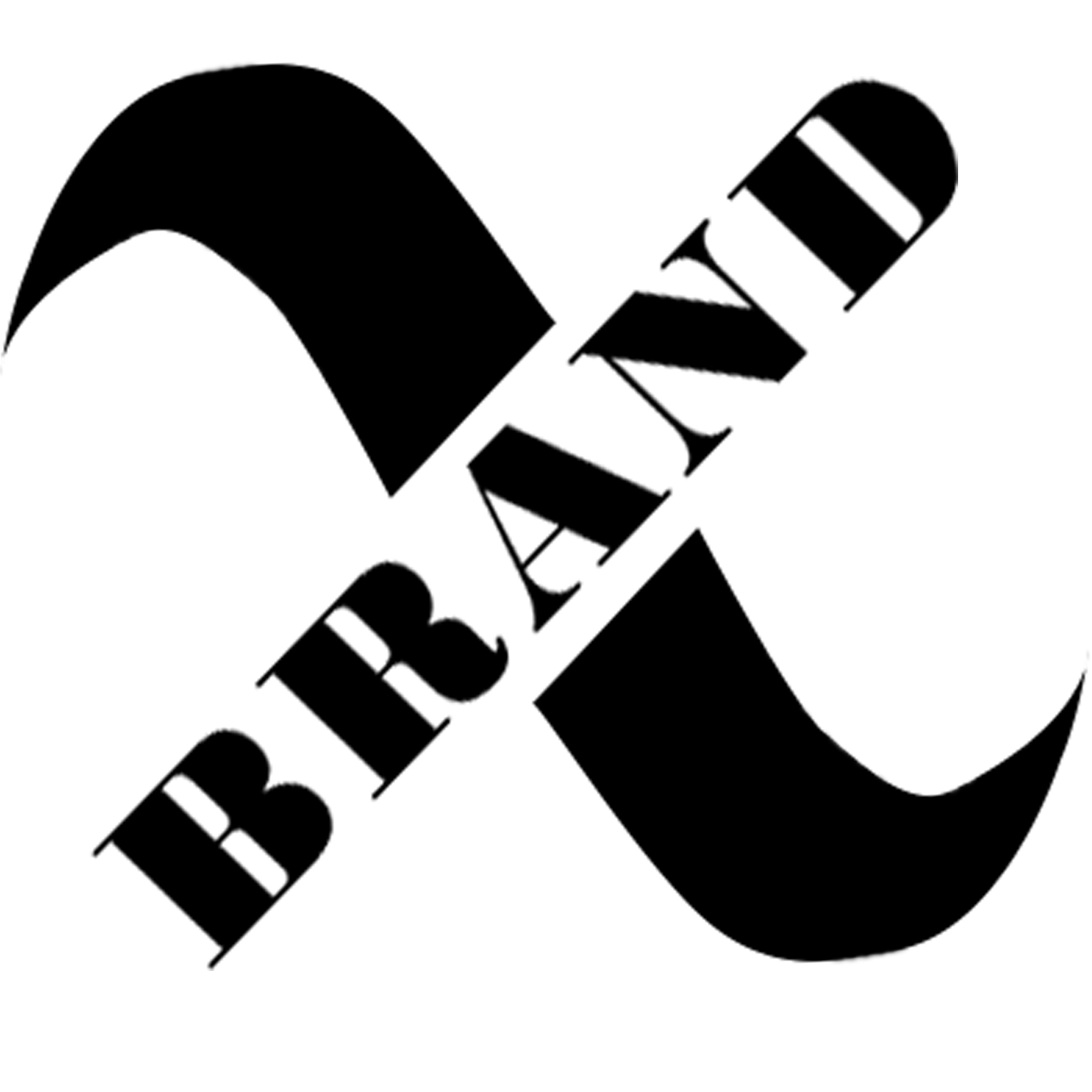 XBrand- Your Home and Garden Source